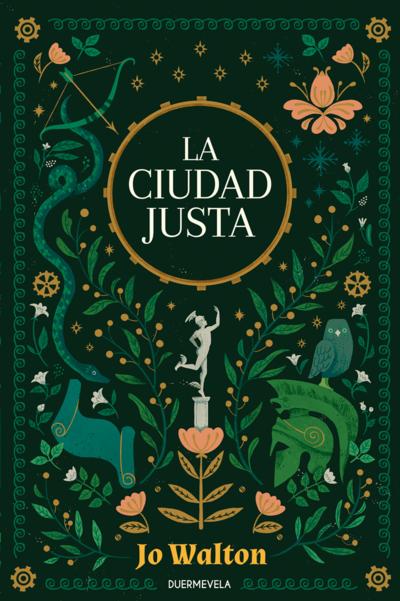 la-ciudad-justa-cover-png
