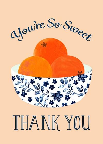 you-re-so-sweet-oranges-jpg
