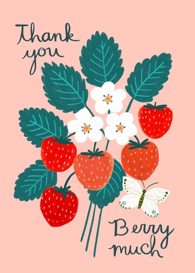 thank-you-berry-much-jpg