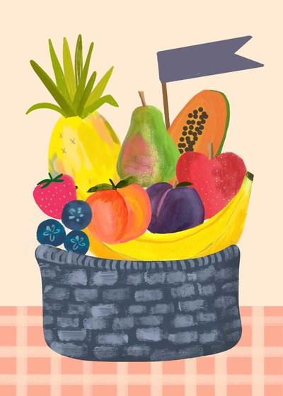 fruit-basket-thank-you-jpg
