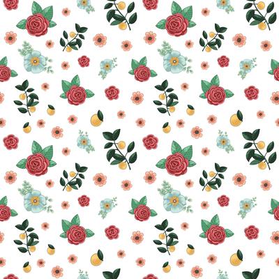 flowers-12203071256