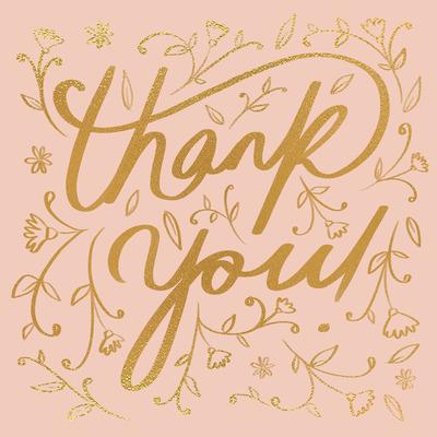 foiled-thank-you-type-lizzie-preston-jpg