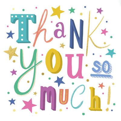 thank-you-bright-type-lizzie-preston-jpg