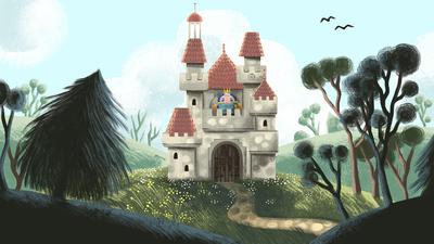 background-illustration-1