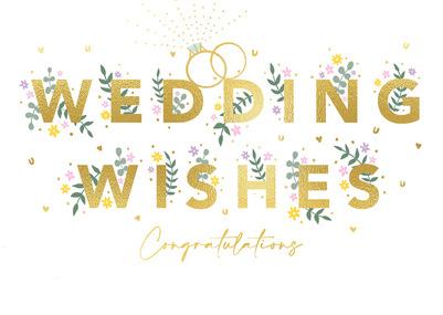 wedding-wishes-type-lizzie-preston-jpg