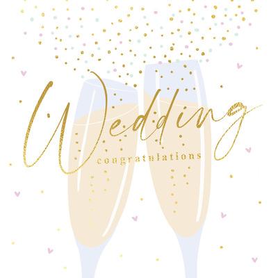 wedding-champers-lizzie-preston-jpg