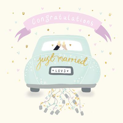 wedding-car-lizzie-preston-jpg