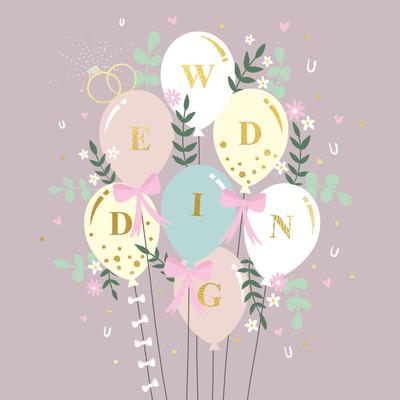 wedding-balloons-lizzie-preston-jpg