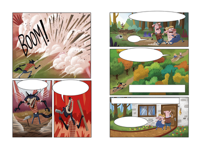threelittlepigs-pages-18-19-jpg