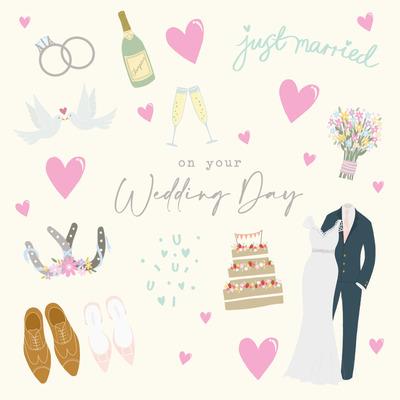 wedding-simple-icons-lizzie-preston-jpg