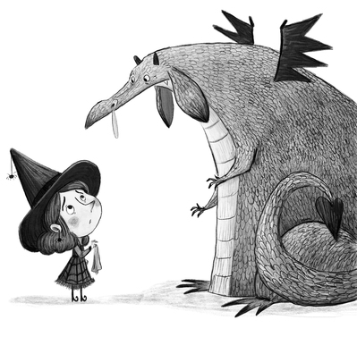 dragon-witch-jpg