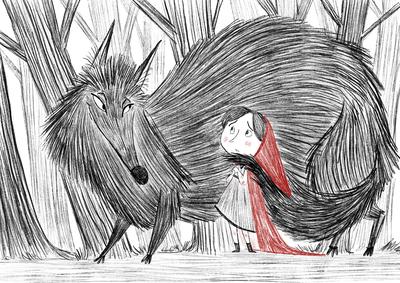 little-red-ridding-hood-wolf-jpg