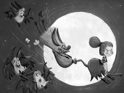 monster-witch-broom-bats-jpg