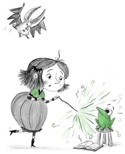 witch-magic-toad-jpg