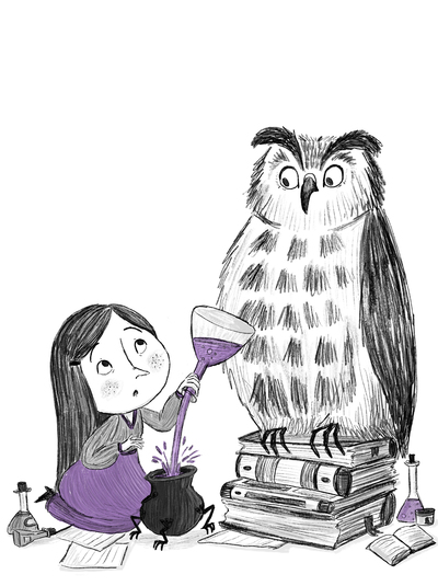 witch-potions-owl-jpg