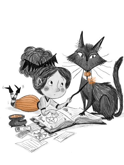 cat-witch-books-magic-jpg