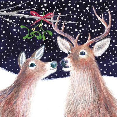 xmas-deer-jpg-4