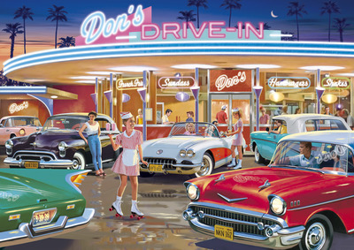 drive-in-diner-jpg