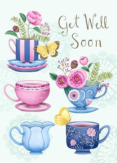 get-well-floral-teacups-butterflies-jpg