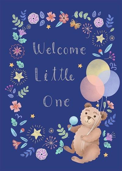 new-baby-floral-bear-balloons-jpg