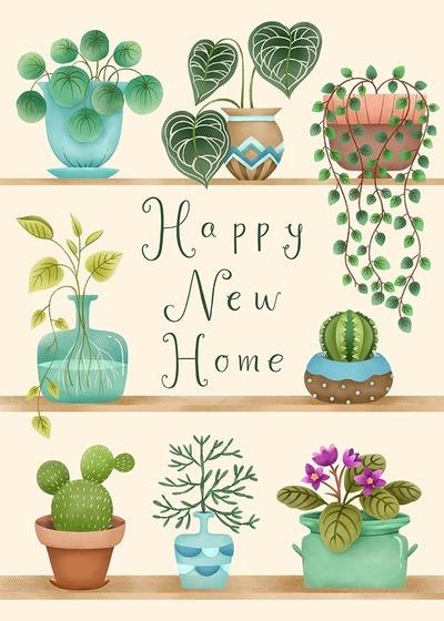 new-home-plant-shelf-jpg