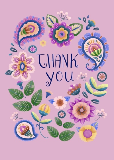 thank-you-paisley-floral-jpg