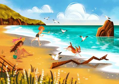 summer-beach-web-jpg