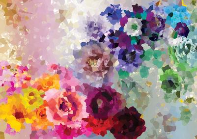 lsk-puzzle-crystal-floral-jpg