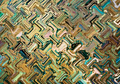 lsk-puzzle-crystal-funk-jpg