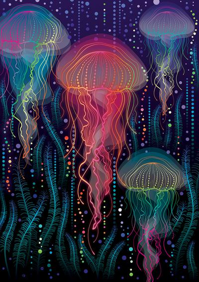 lsk-deep-water-ocean-ombre-jellyfish-jpg