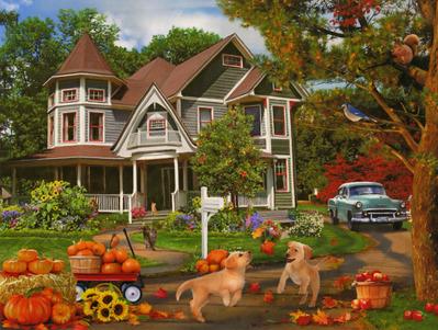 la-autumn-fall-house-puzzle-jpg