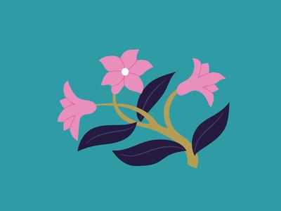 ap-decorative-flower-floral-greeting-card-01-jpg