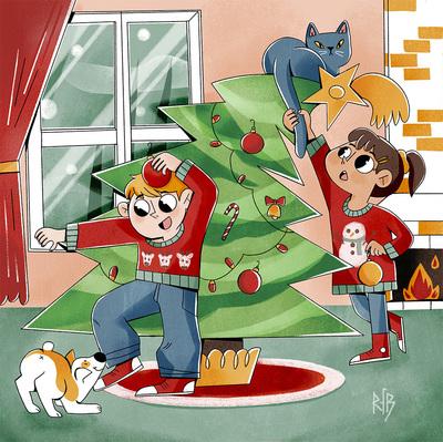 christmas-jpg-13