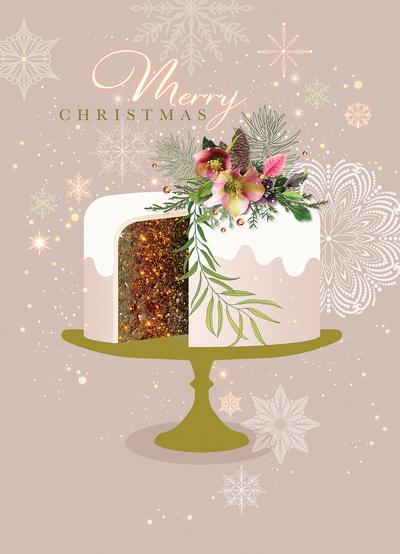 lsk-pr-christmas-cake-jpg
