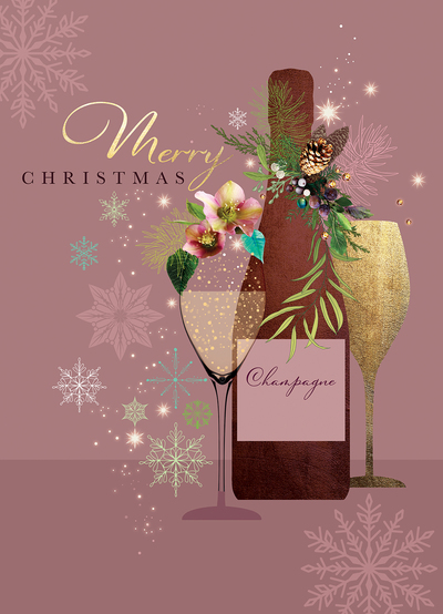lsk-pr-christmas-champagne-cheers-jpg