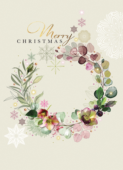 lsk-pr-christmas-foliage-wreath-jpg
