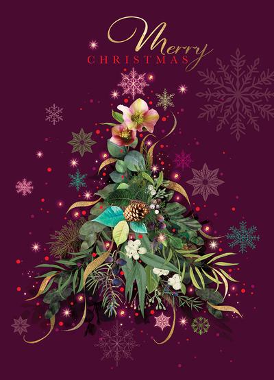lsk-pr-christmas-ornamental-tree-jpg