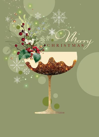 lsk-pr-christmas-pudding-cocktail-jpg