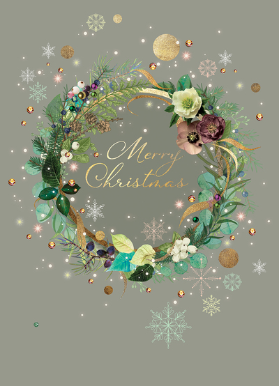 lsk-pr-sage-green-christmas-wreath-jpg