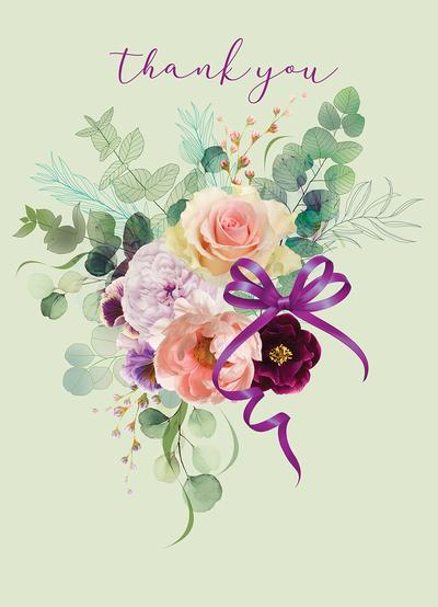 lsk-thank-you-bouquet-florals-jpg