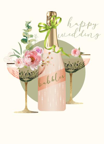 lsk-wedding-champagne-celebration-jpg