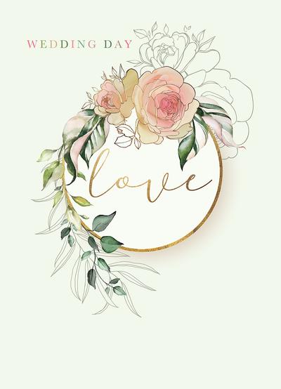 lsk-wedding-pink-cream-rose-bouquet-jpg