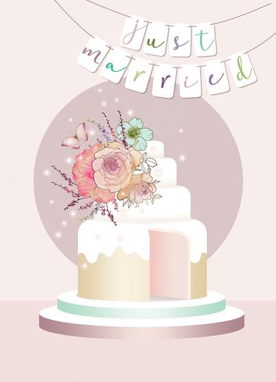 lsk-white-wedding-floral-tiered-cake-ii-jpg
