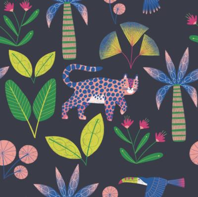 jungle-pattern-png