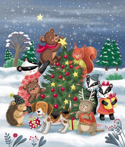 sylwia-filipczak-christmas-animals-jpg