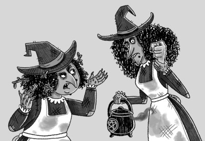 syom-witches-jpg