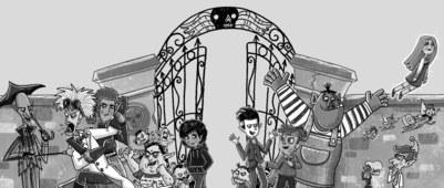 syom-school-gates-jpg
