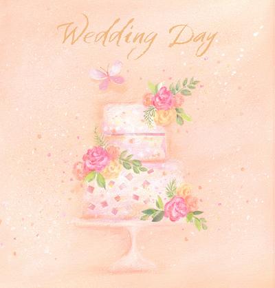 wedding-flowers-cake-jpg