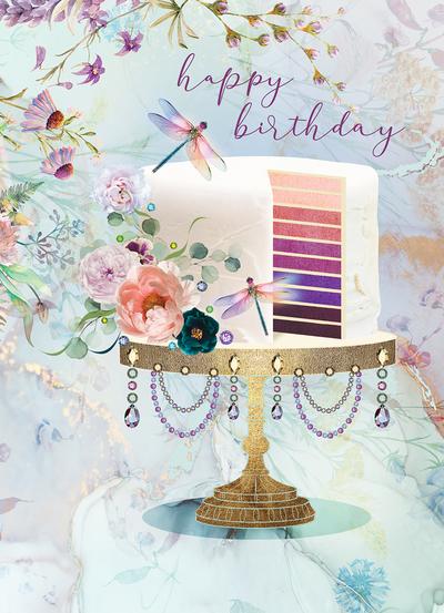 lsk-larkwood-rainbow-cake-jpg
