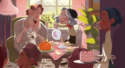 oldwoman-tea-cake-cat-jpeg